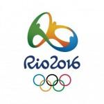 logo_rio2016-533x400