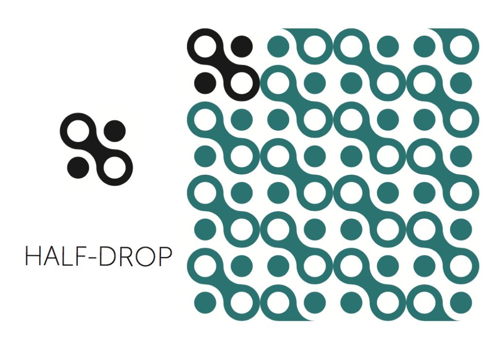 bolha-drop