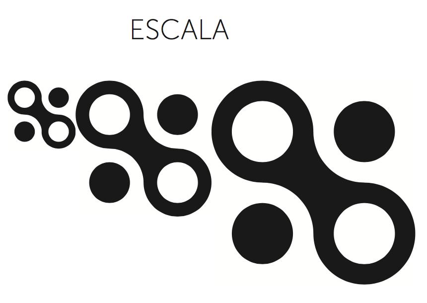 bolha-escala