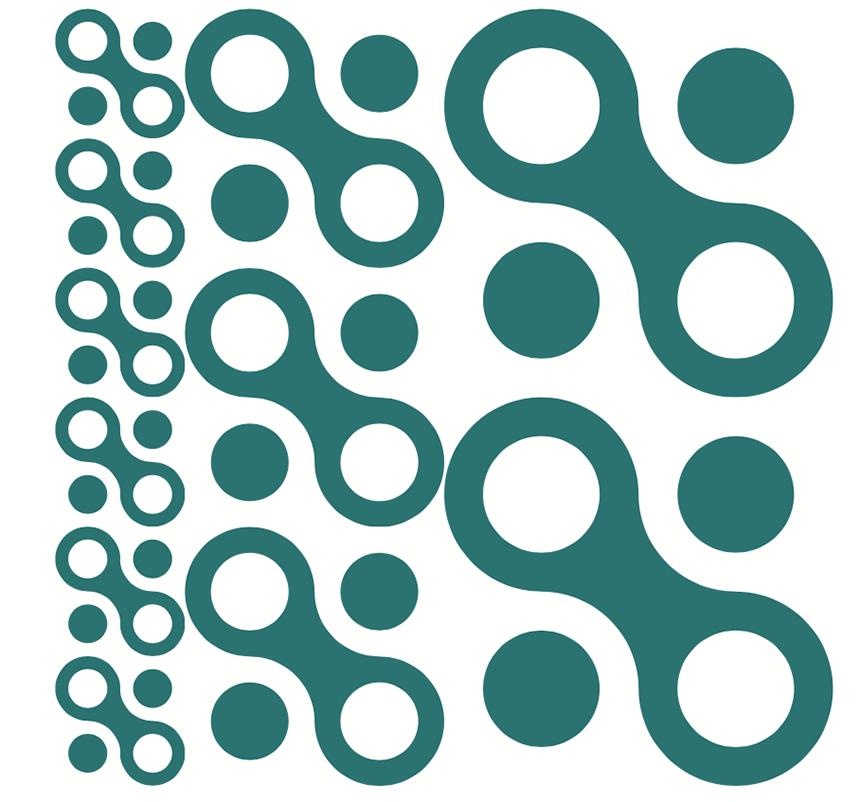 bolha-pattern