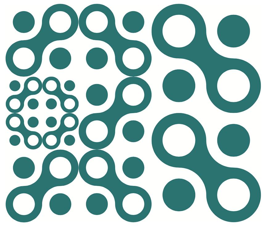 bolha-pattern2